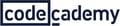 codecademy_logo_dark_small